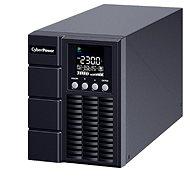 CyberPower OLS1000EA-DE