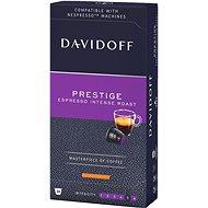 Davidoff Café Prestige - Coffee Capsules