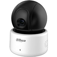 DAHUA IPC-A22 - IP Camera