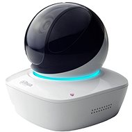DAHUA IPC-A46 - IP kamera