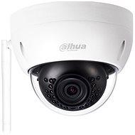 "DAHUA IPC-HDBW1235E-W 1/2,9"" CMOS - IP kamera"
