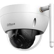 DAHUA IPC-HDBW1435EP-W dome - IP kamera