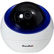 XtendLan OKO 2 Tuya - IP kamera