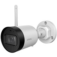 DAHUA IMOU Bullet Lite 4MP IPC-G42 - IP Camera