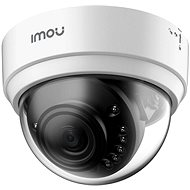 DAHUA IMOU Dome IPC-D22 - IP Camera