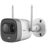DAHUA IMOU New Bullet IPC-G26E - IP kamera