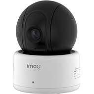 DAHUA IMOU RANGER IPC-A10 - IP Camera