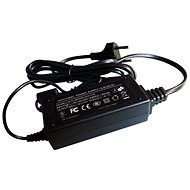 XtendLan ZS01-12V/2A - Napájecí adaptér