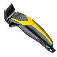 SOVIO SV-019 - Strojek na vlasy