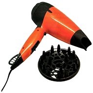 Sovio SV-603 - Hair Dryer