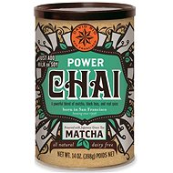 David Rio Chai Power Chai VEGAN 398 g - Příchuť