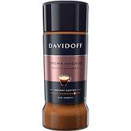 Davidoff Crema 90g - Káva
