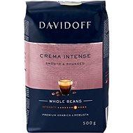 Davidoff Café Créme Intense, 500g - Káva