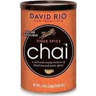 David Rio Chai Tiger Spice 398g - Příchuť