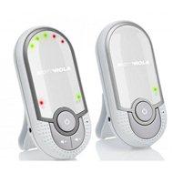 Motorola MBP11 Digital Audio Baby Monitor - Baby monitor