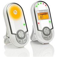 Motorola MBP 16 Baby monitor - Dětská chůvička