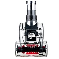 Dirt Devil Mini Turbo kartáč M219 - Hubice