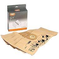 VAX Bag Kit 1-1-131045-00 - Sáčky do vysavače