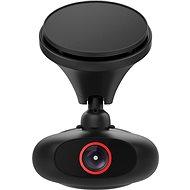 DDPai M4 Plus Pro - Záznamová kamera do auta