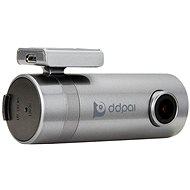DDPai Mini2+ - Záznamová kamera do auta