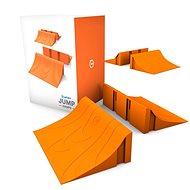 Sphero Jump Ramp Orange - Příslušenství