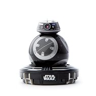 Sphero BB-9E Star Wars - Droid