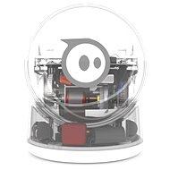 Sphero SPRK Edition - Droid