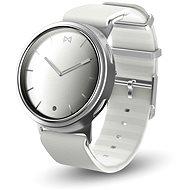 Misfit Phase Silver - Chytré hodinky