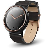 Misfit Phase Black Rose Gold - Smartwatch