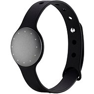 Misfit Flash Fitness + Sleep Monitor - Fitness Bracelet