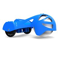 Sphero Chariot Blue - Vozík