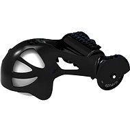 Sphero Chariot Black - Ochranná fólie