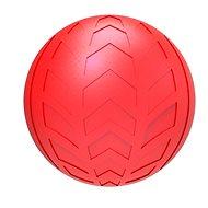 Sphero Turbo Cover Red - Ochranná fólie