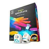 Sphero Specdrums 2 Rings - Smart Ring