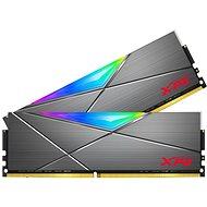ADATA XPG SPECTRIX D50 16GB KIT DDR4 3600MHz CL18