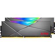 ADATA XPG SPECTRIX D50 32GB KIT DDR4 3600MHz CL18