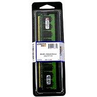 Kingston 2GB DDR2 667MHz CL5 - Operační paměť