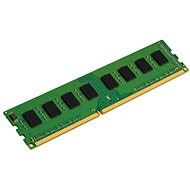 Kingston 4GB DDR3L 1600MHz CL11 Dual Voltage