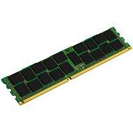 Kingston 16GB DDR3L 1600MHz CL11 ECC Registered Hynix D - Operační paměť