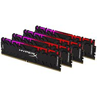HyperX 32GB KIT 2933MHz DDR4 CL15 Predator RGB