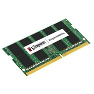 Kingston SO-DIMM 16GB DDR4 2666MHz