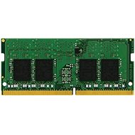Kingston SO-DIMM 16GB DDR4 2666MHz CL19 Dual Rank - Operační paměť