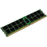 Kingston 32GB DDR4 2400MHz CL17 ECC Load Reduced - Operační paměť