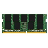 Kingston 16GB DDR4 2400MHz ECC KCP424ED8/16 - Operační paměť