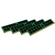Kingston 32GB DDR4 2400MHz CL17 ECC Registered - Operační paměť