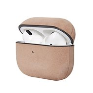 Decoded AirCase for Apple AirPods Pro, Rose - Case