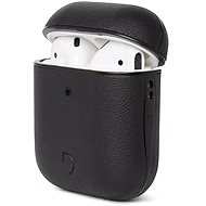 Decoded AirCase 2 Black Apple AirPods - Case