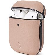 Decoded AirCase 2 Rose Apple AirPods - Pouzdro