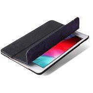 Decoded Leather Cover, Black, iPad Mini 2019 / Mini 4 - Tablet Case