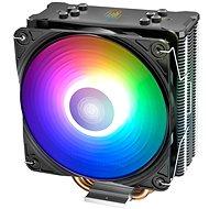 DeepCool GAMMAXX GT A-RGB
